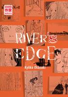 comics_19_river's_edge_f