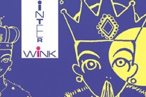 『Winter Wink』再発売